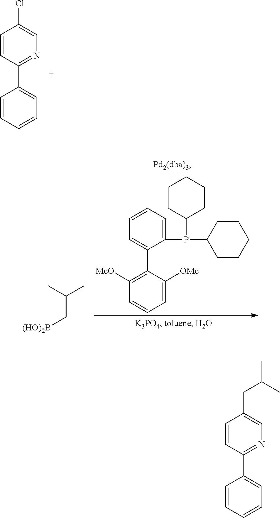 Figure US09899612-20180220-C00068