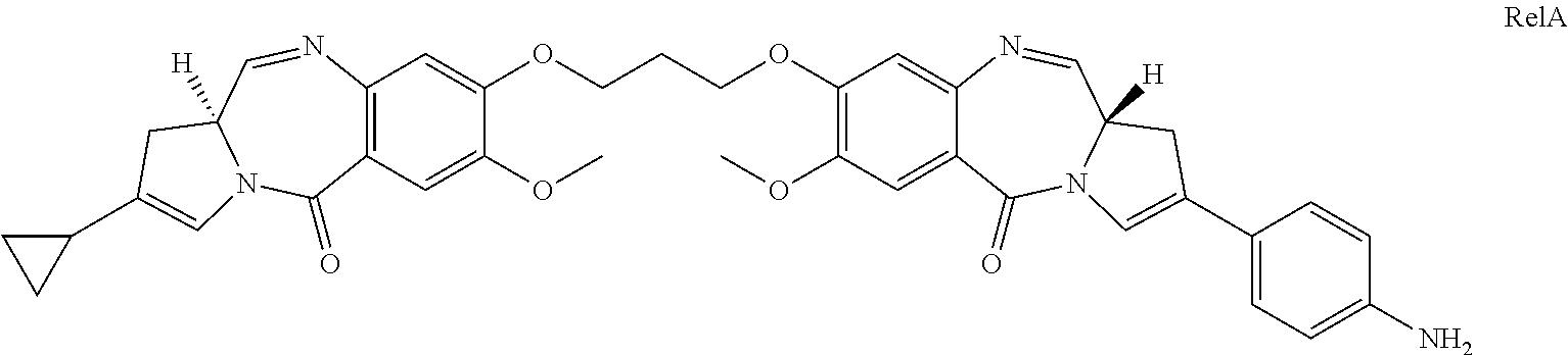 Figure US09919056-20180320-C00036