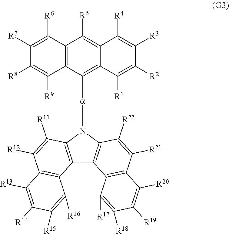 Figure US09240558-20160119-C00079