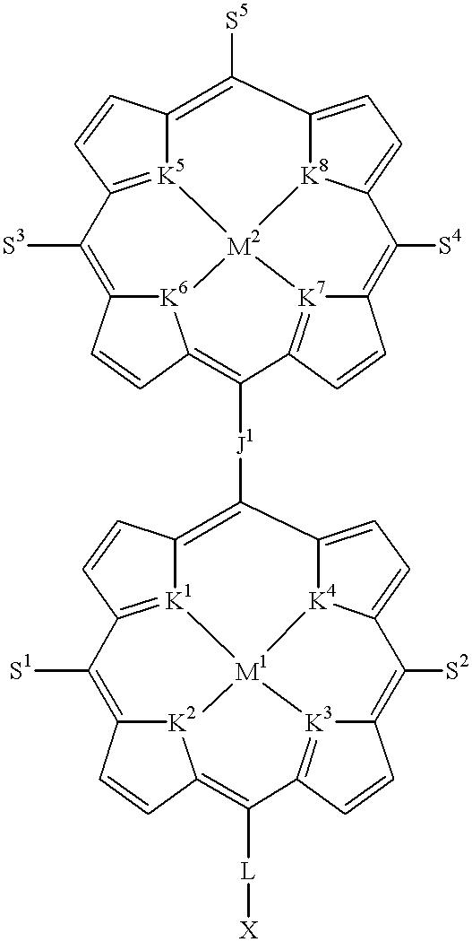 Figure US06381169-20020430-C00033