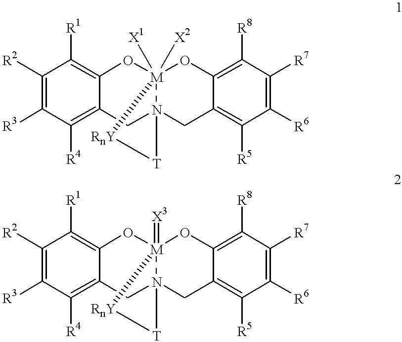 Figure US06333423-20011225-C00005