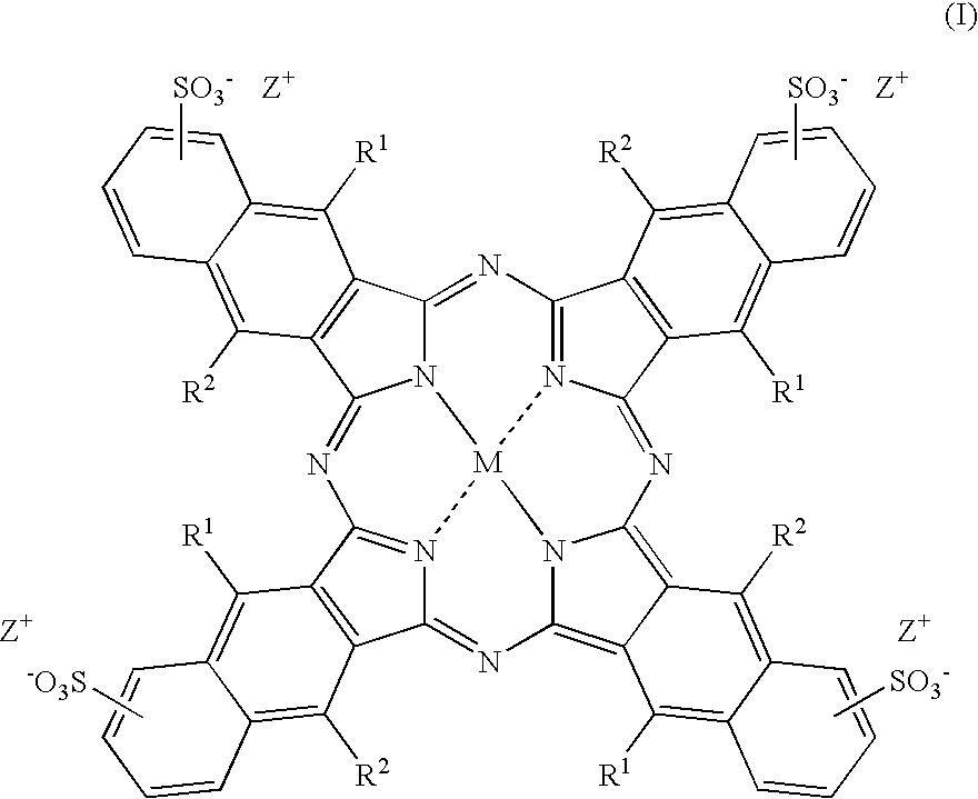Figure US20080087192A1-20080417-C00002