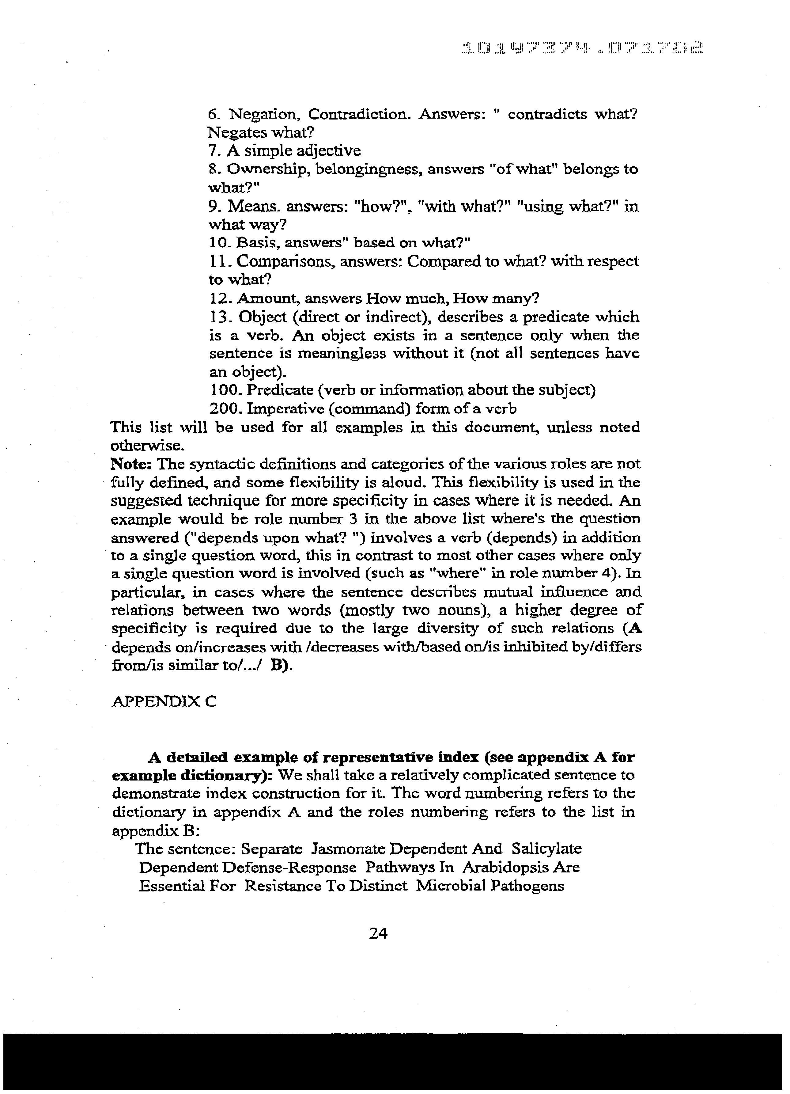 Figure US20030101182A1-20030529-P00004
