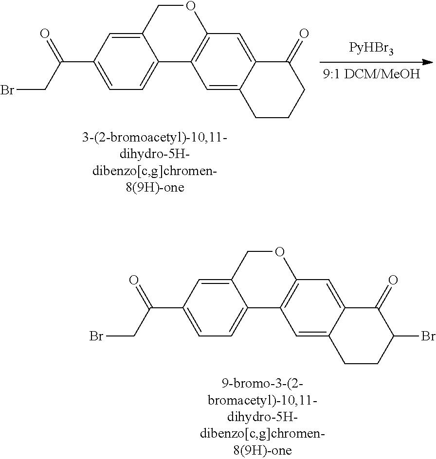 Figure US09868745-20180116-C00150