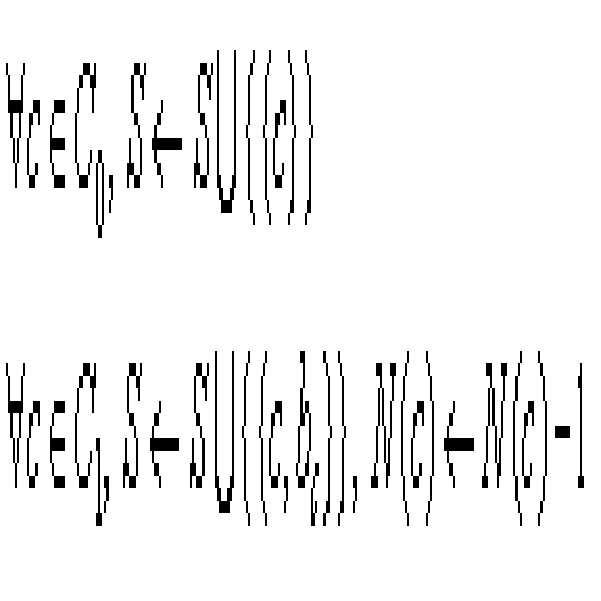 Figure 112004027679920-pat00021