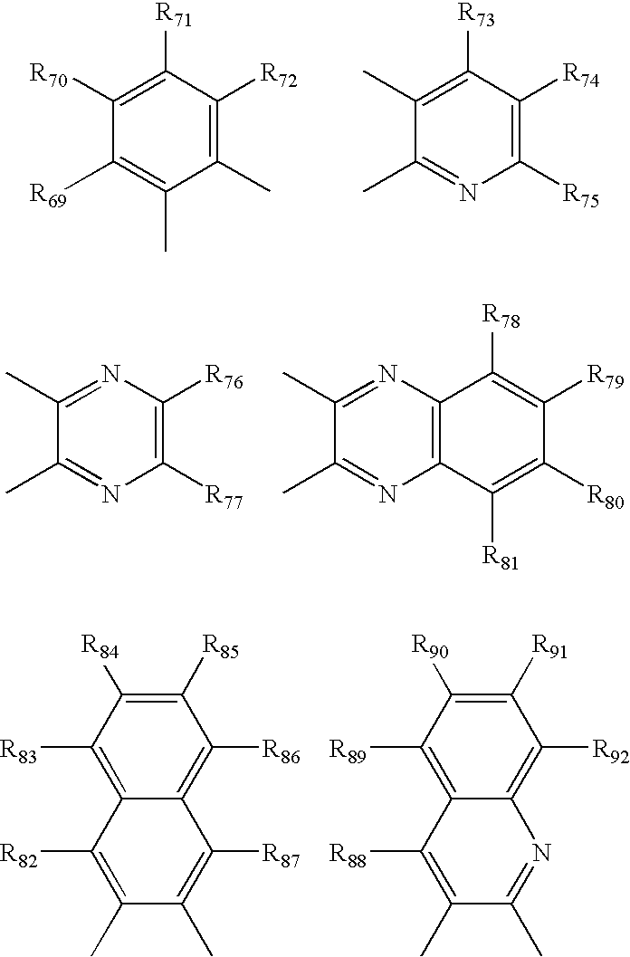 Figure US20030214042A1-20031120-C00002