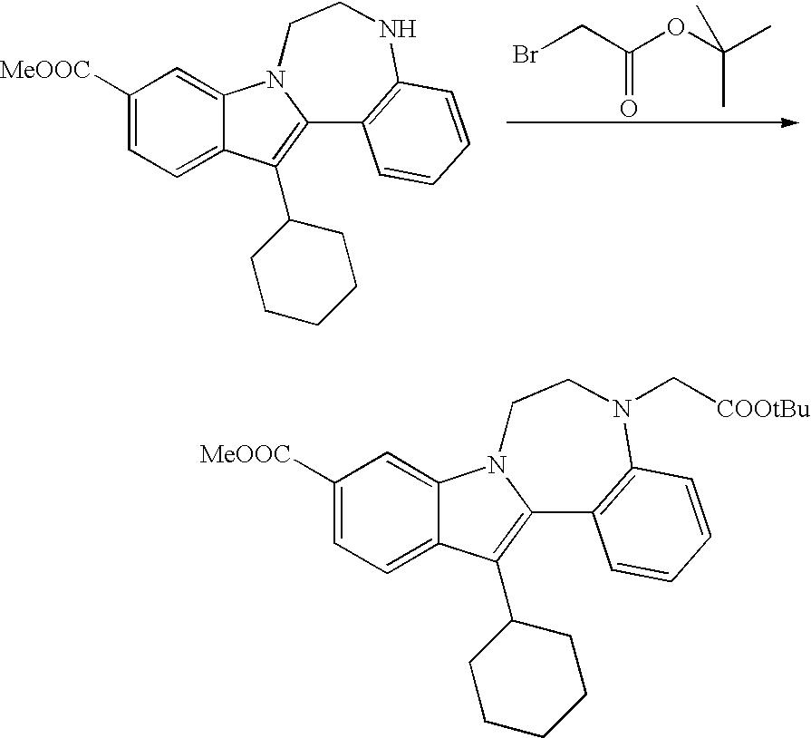 Figure US20070049593A1-20070301-C00340