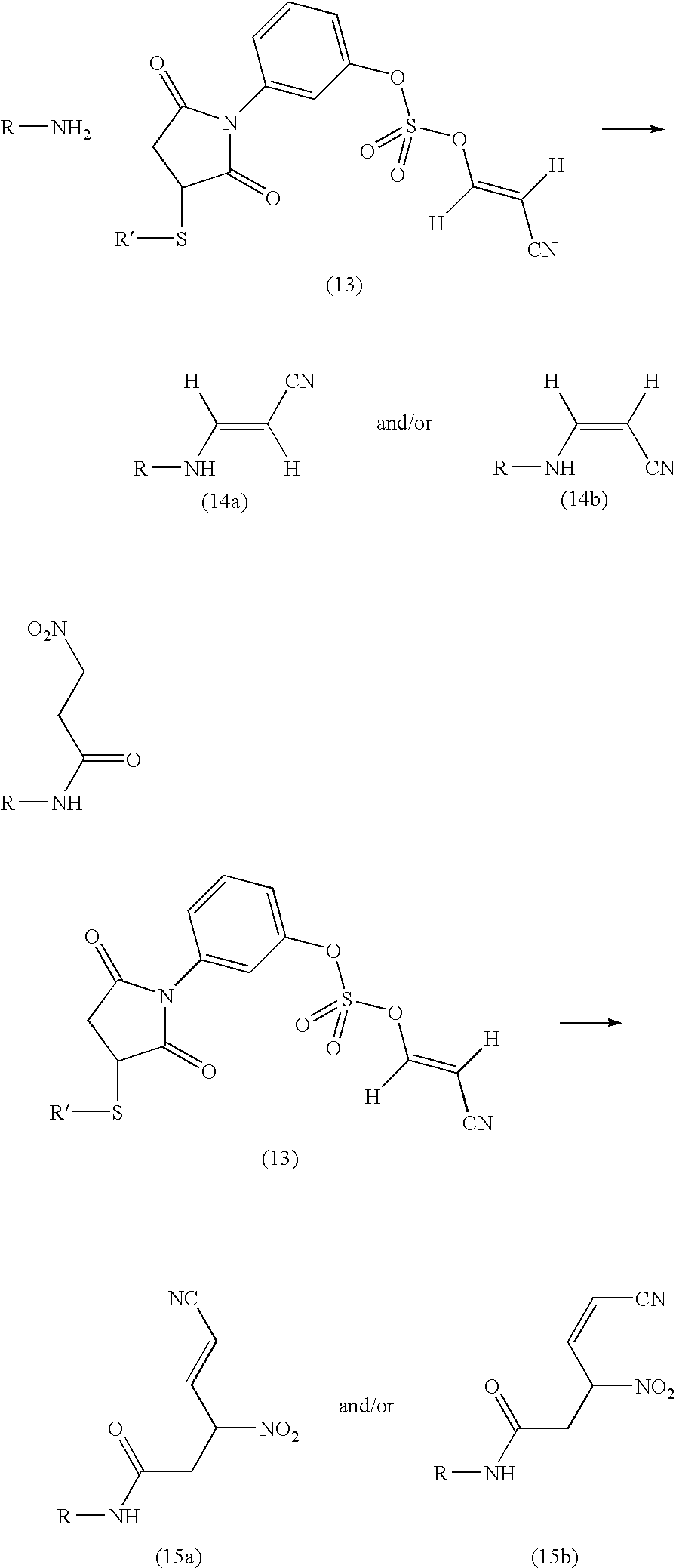 Figure US09574189-20170221-C00046