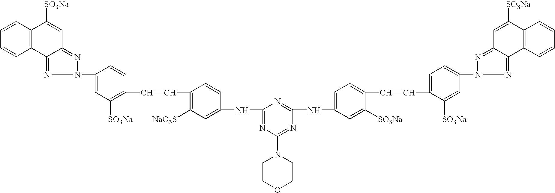 Figure US20060012657A1-20060119-C00012