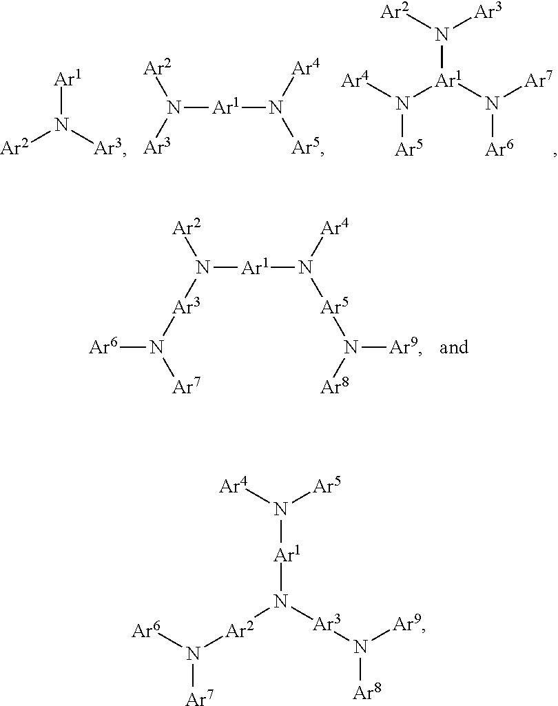 Figure US09680113-20170613-C00049