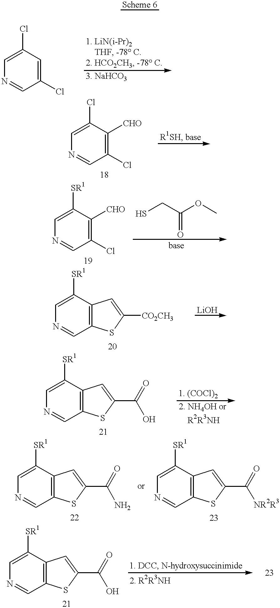 Figure US06232320-20010515-C00010