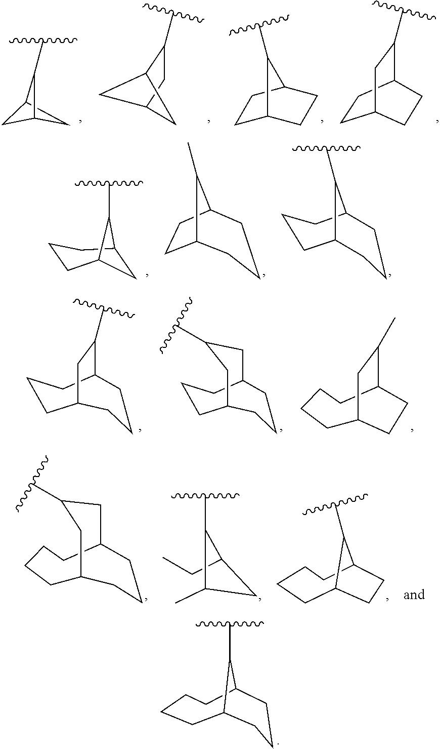 Figure US08729071-20140520-C00044