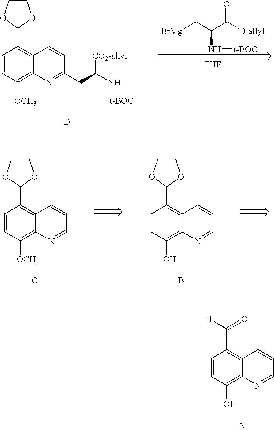Figure US08124368-20120228-C00010
