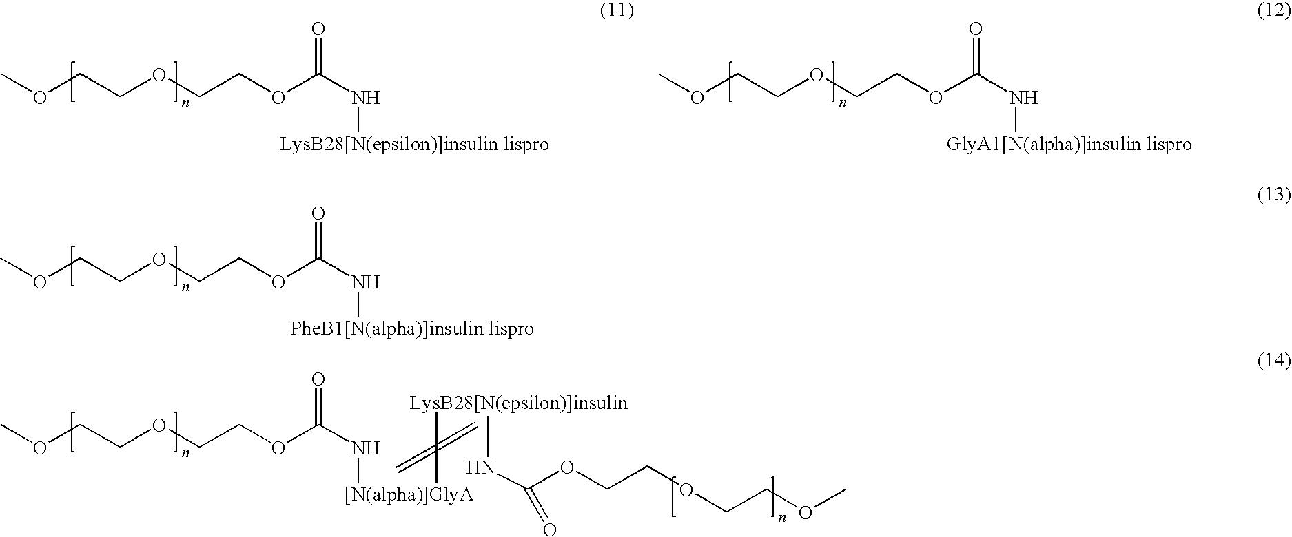 Figure US20090312236A1-20091217-C00005
