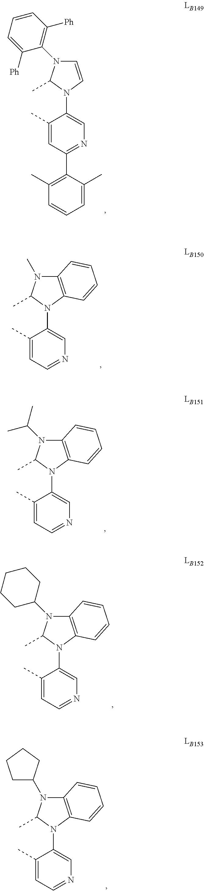 Figure US09905785-20180227-C00591