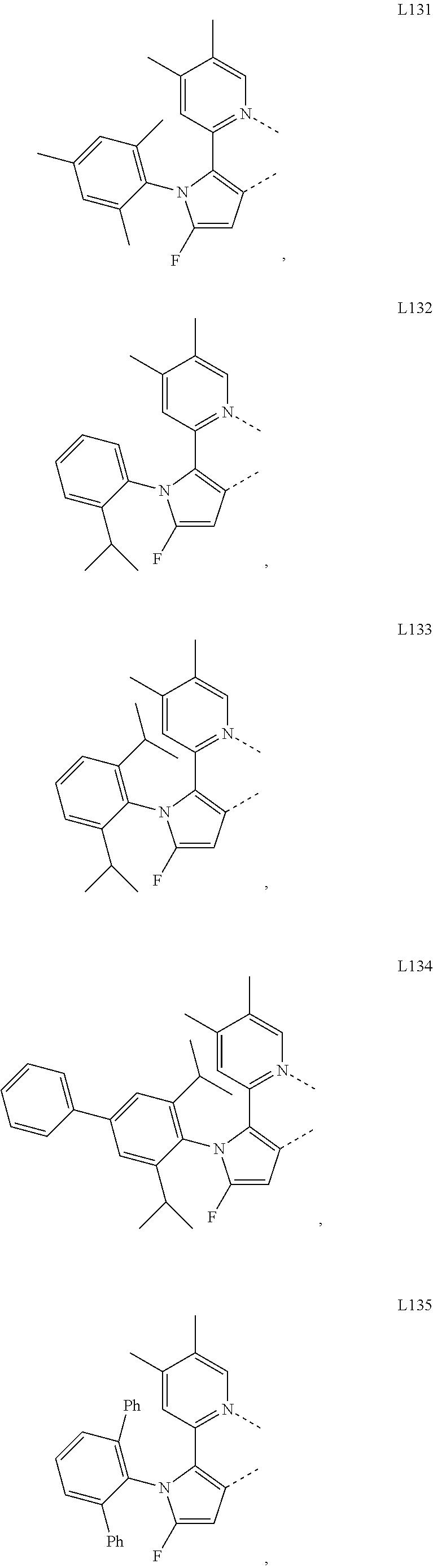 Figure US09935277-20180403-C00031