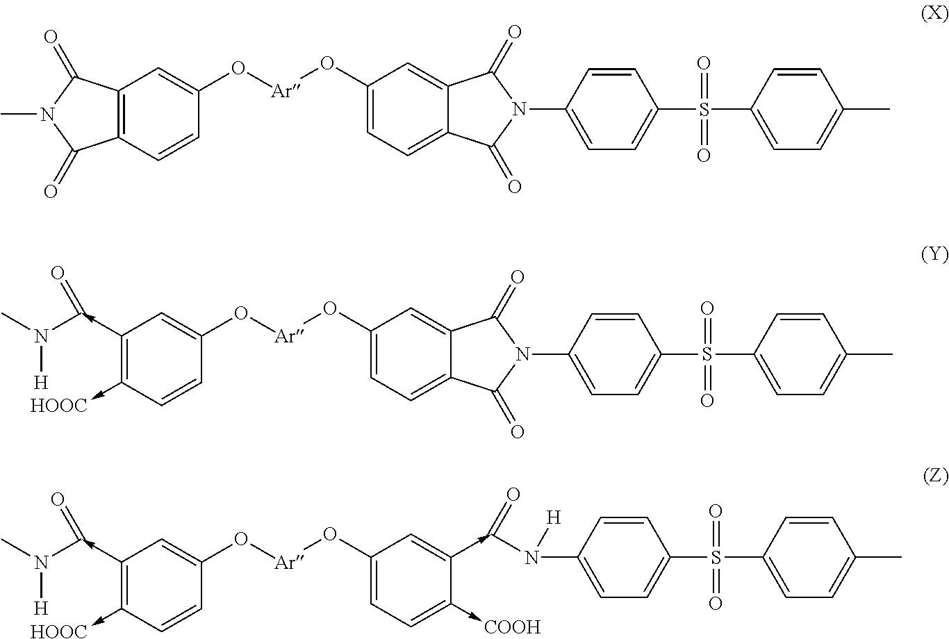 Figure US08637583-20140128-C00021