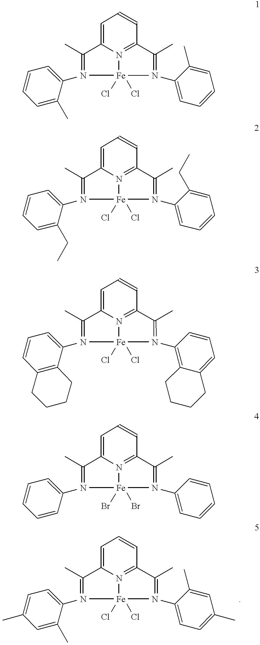 Figure US06291733-20010918-C00003