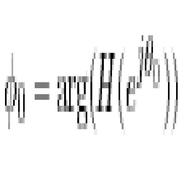 Figure 112009039203011-pct00009