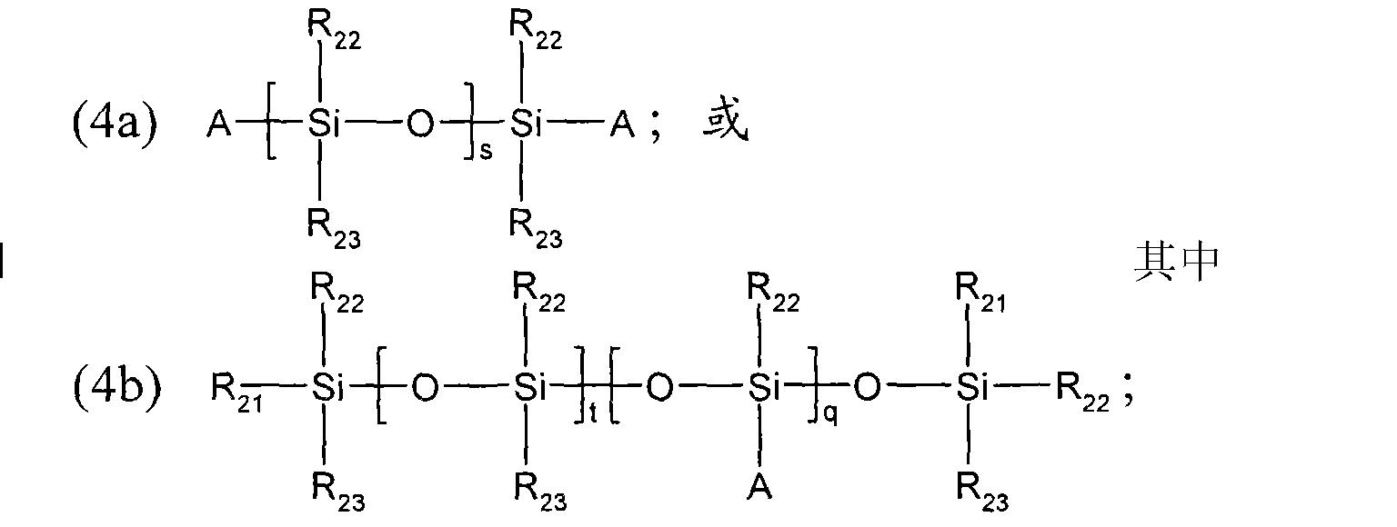 Figure CN101277674BD00101