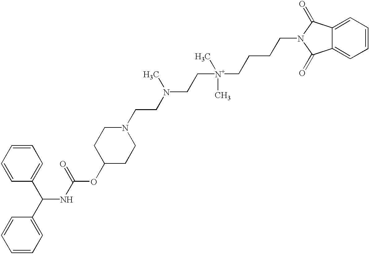 Figure US06693202-20040217-C00181