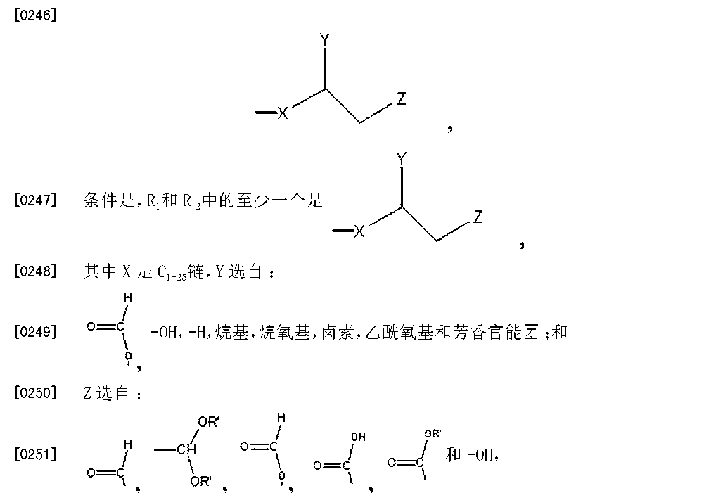 Figure CN104788492AD00232