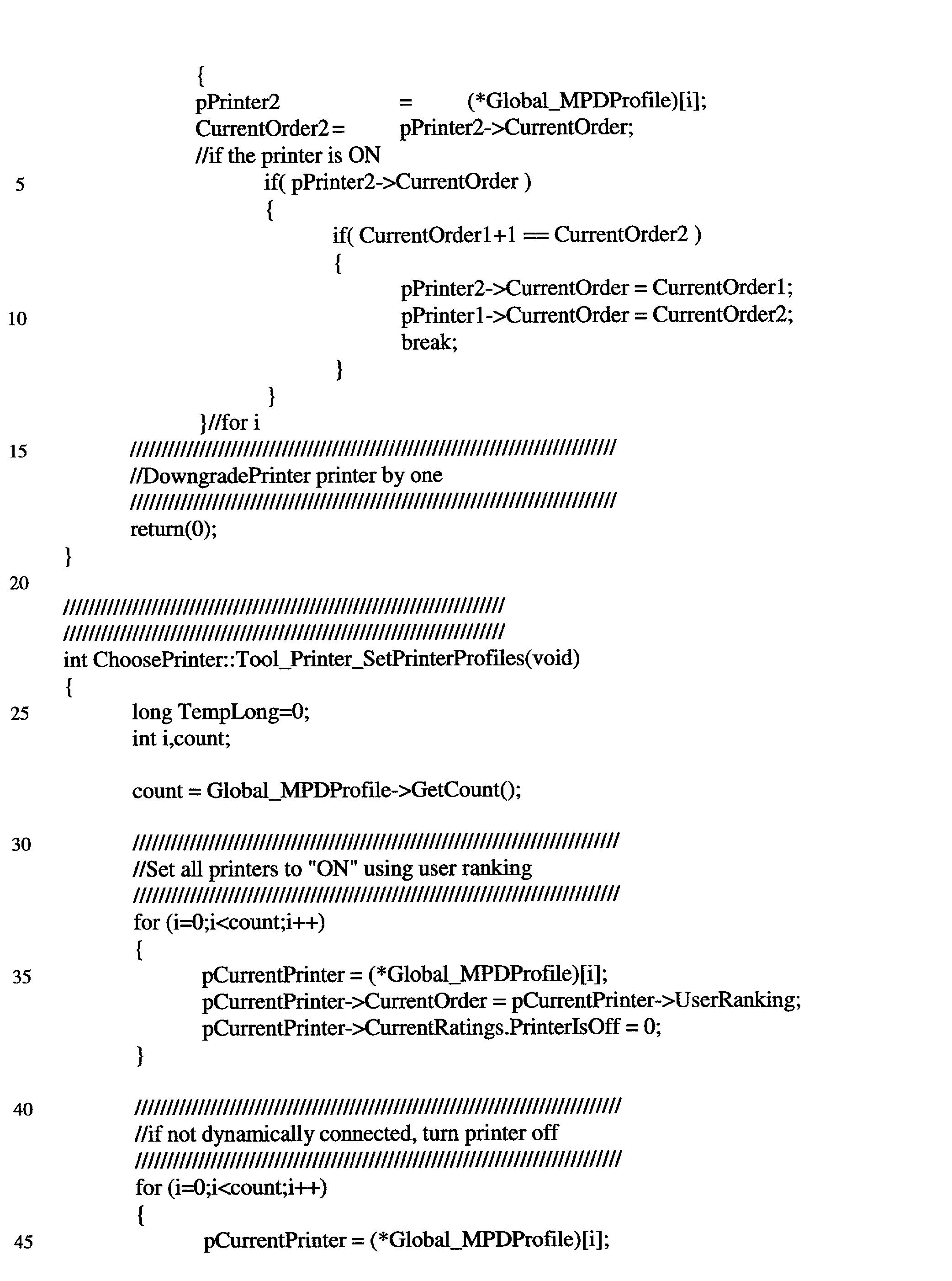 Figure US20030231328A1-20031218-P00020