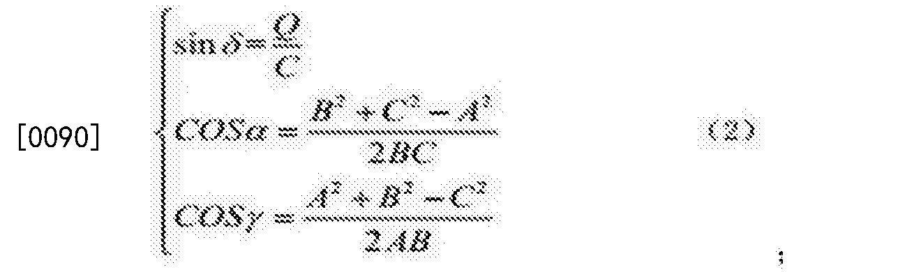 Figure CN107055326BD00102