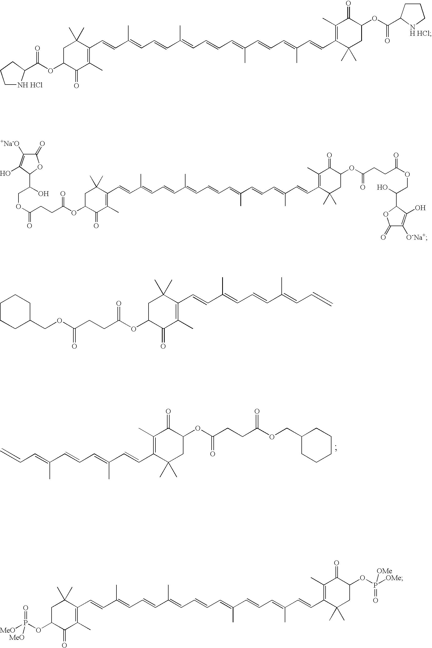 Figure US07320997-20080122-C00047