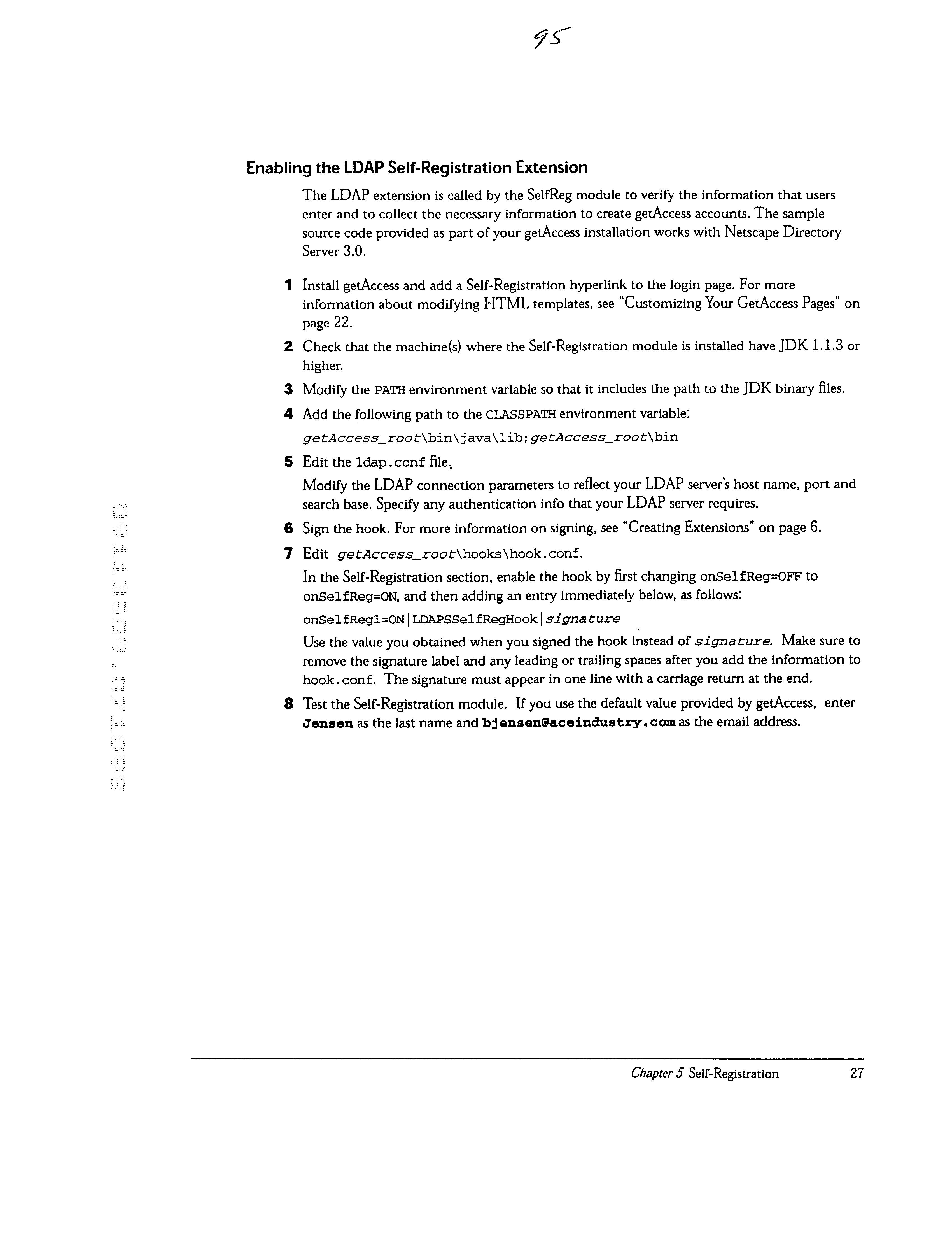 Figure US06182142-20010130-P00033