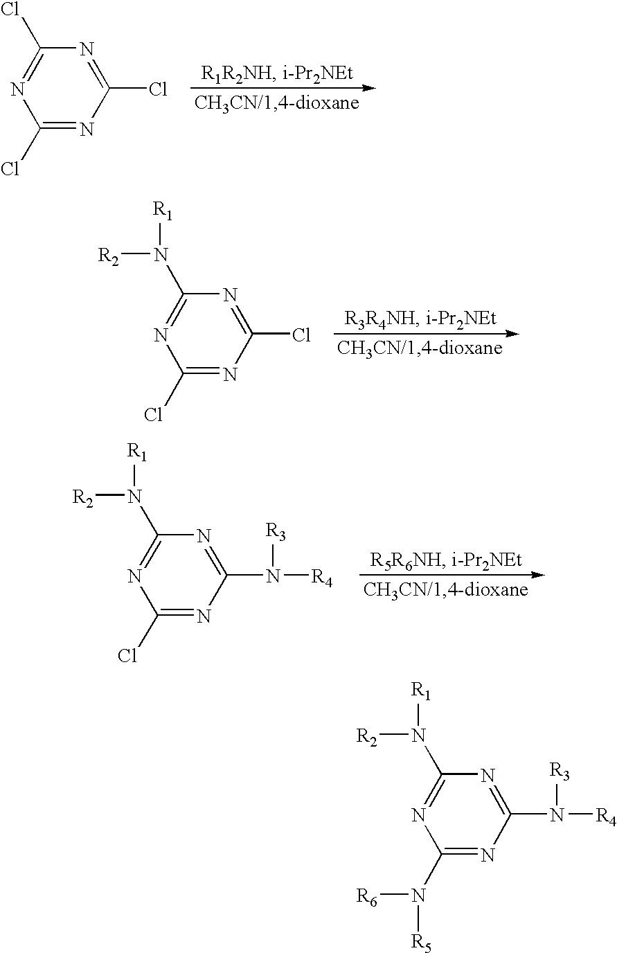 Figure US20050113341A1-20050526-C00026
