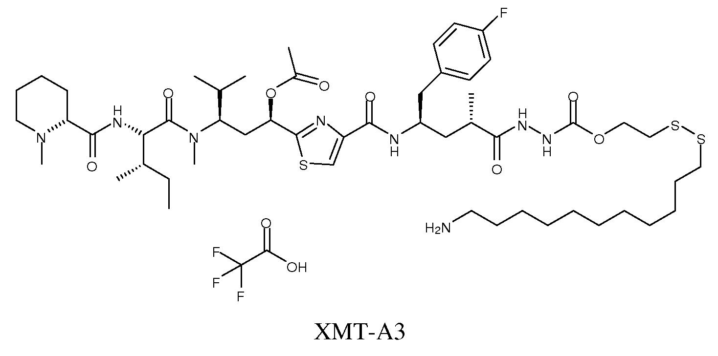 Figure 112014001971018-pct00323