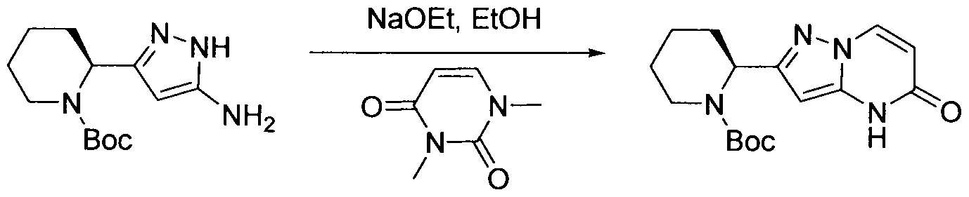 Figure imgf000211_0001