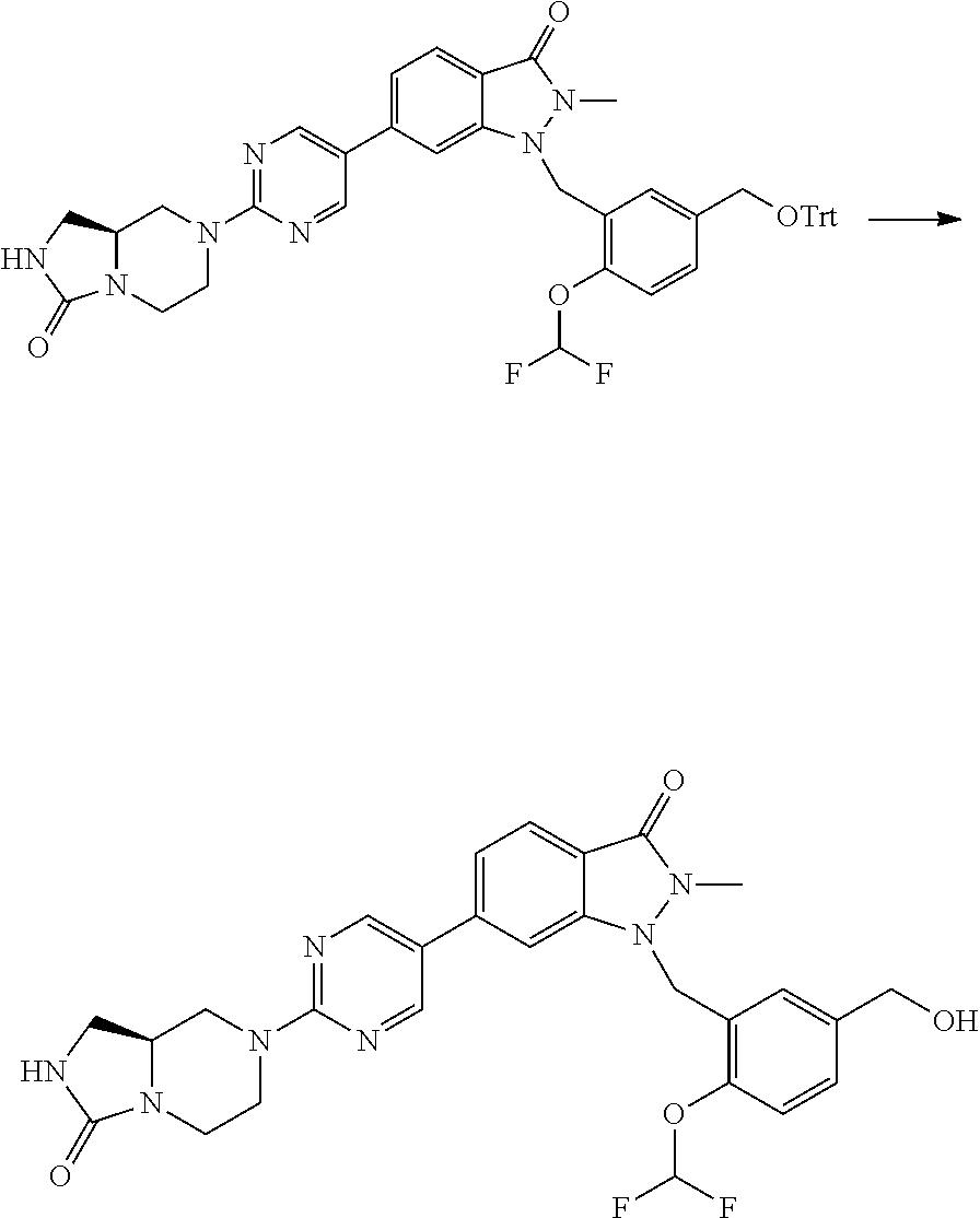 Figure US10160748-20181225-C00205