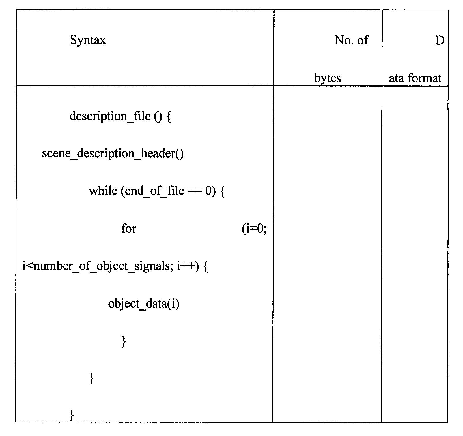 Figure PCTKR2014000443-appb-I000001
