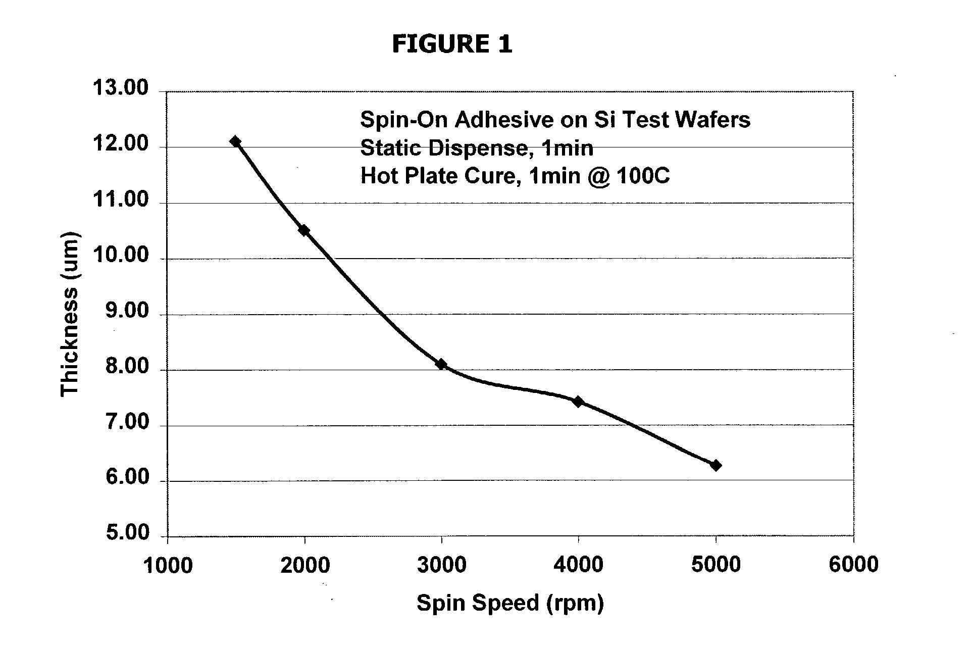 Figure US20040121618A1-20040624-P00001