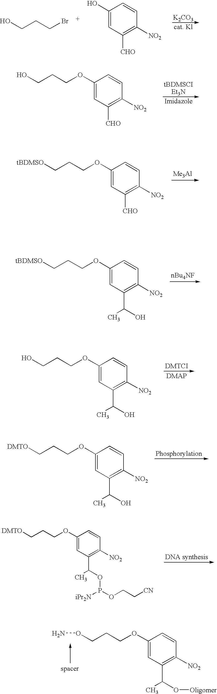 Figure US07198893-20070403-C00004