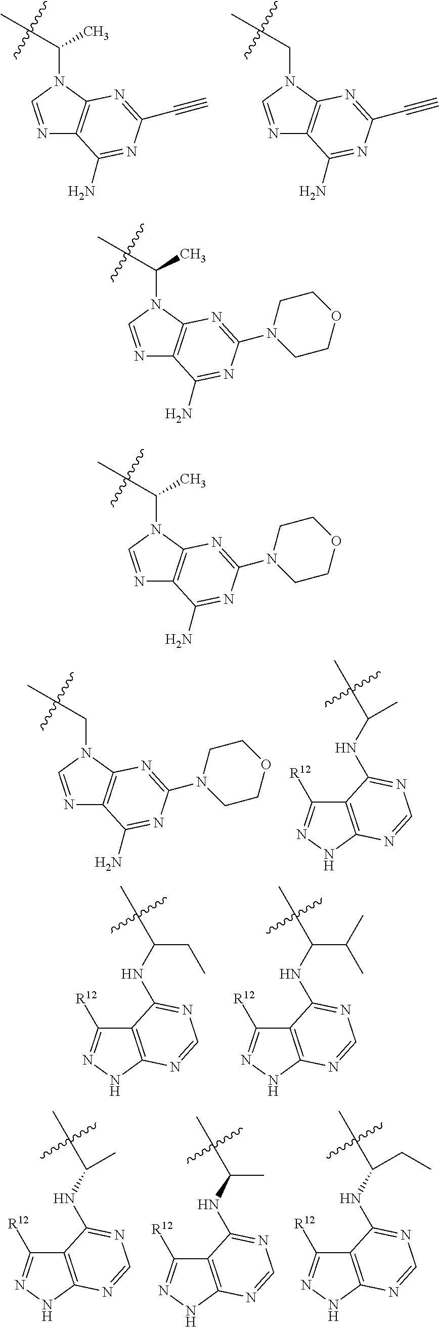 Figure US08193182-20120605-C00043