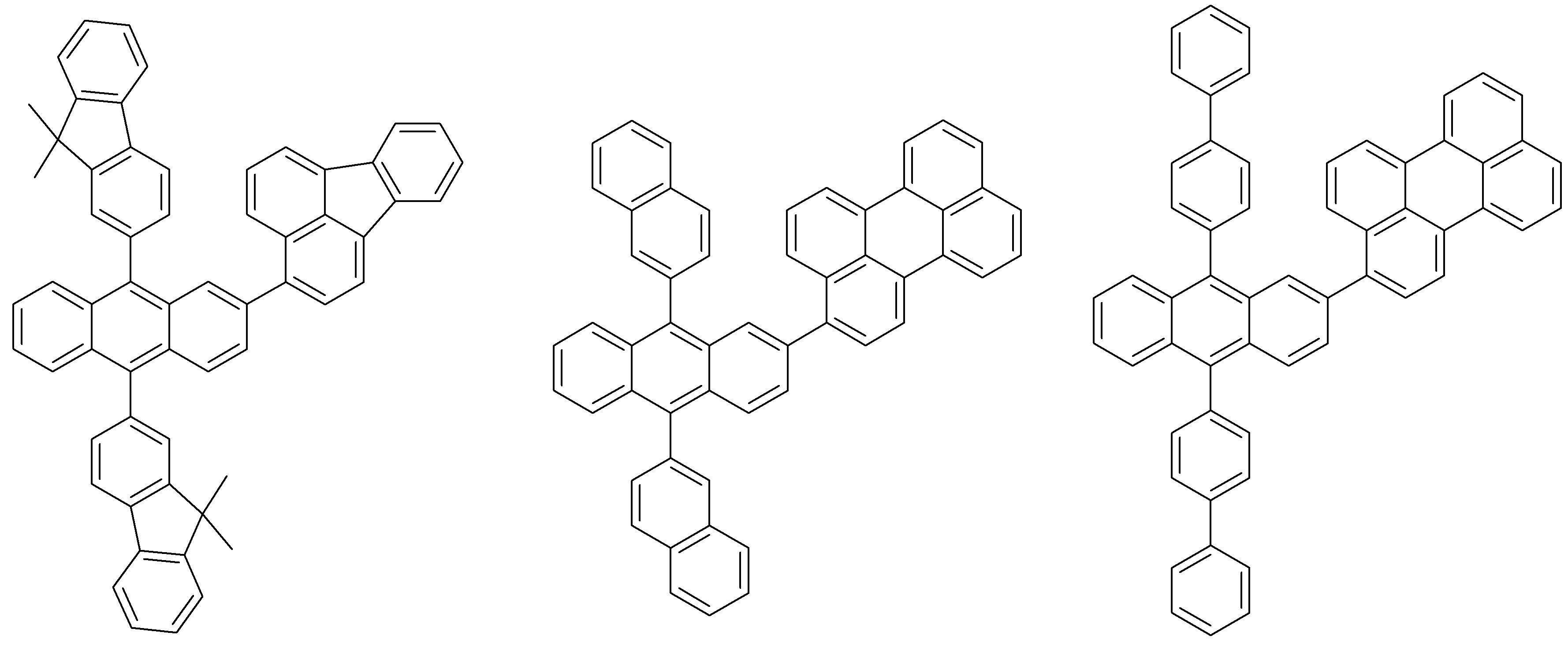 Figure 112007087103673-pat00642