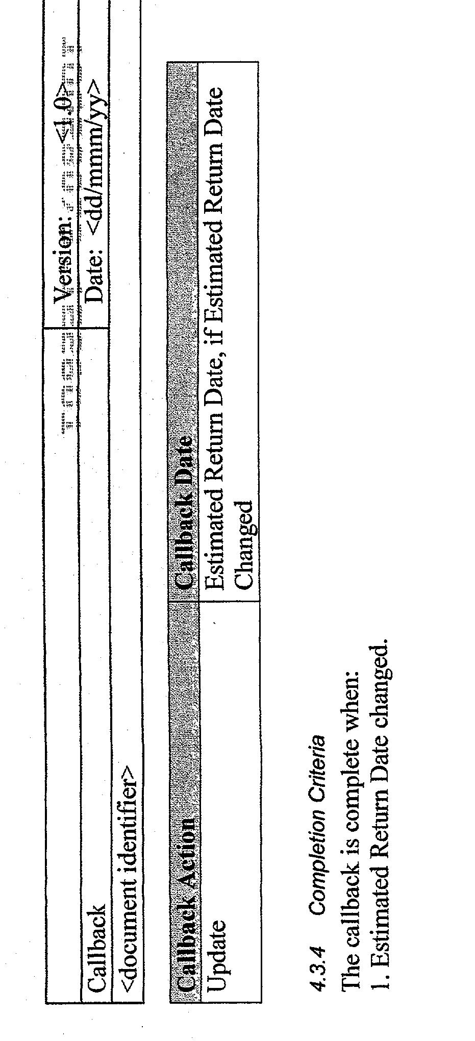 Figure US20030125992A1-20030703-P01446