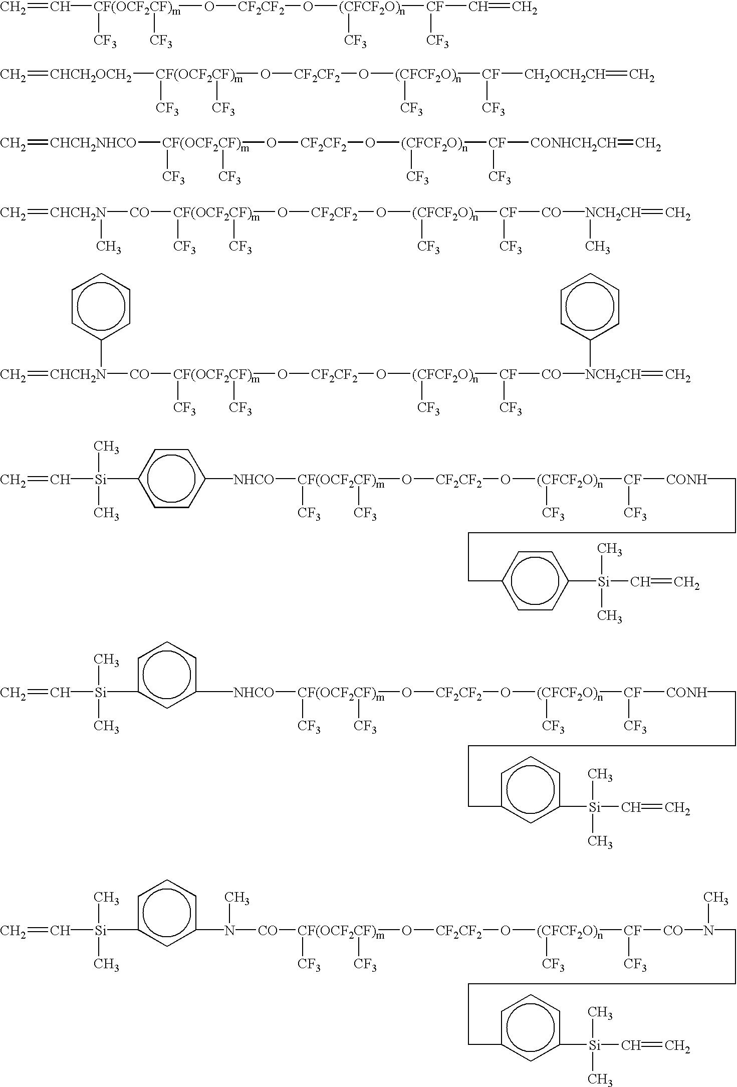 Figure US20030107026A1-20030612-C00003
