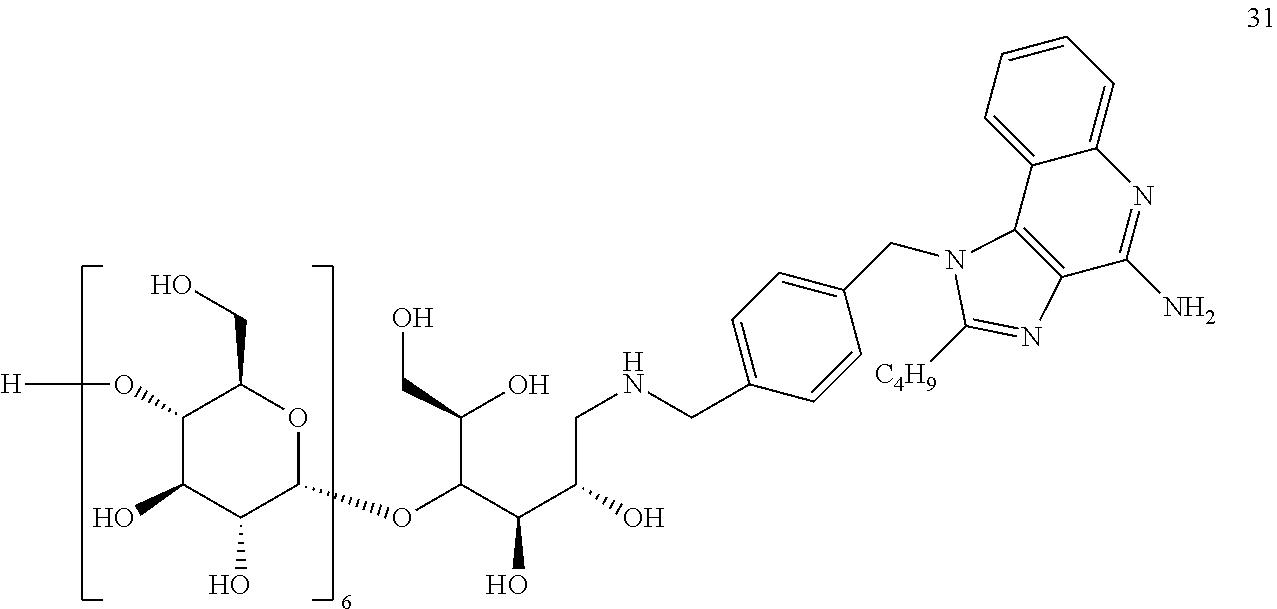 Figure US08728486-20140520-C00048