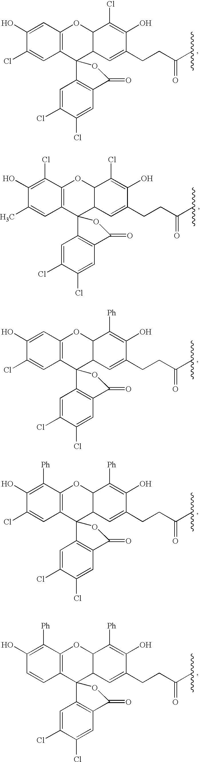 Figure US07112684-20060926-C00048