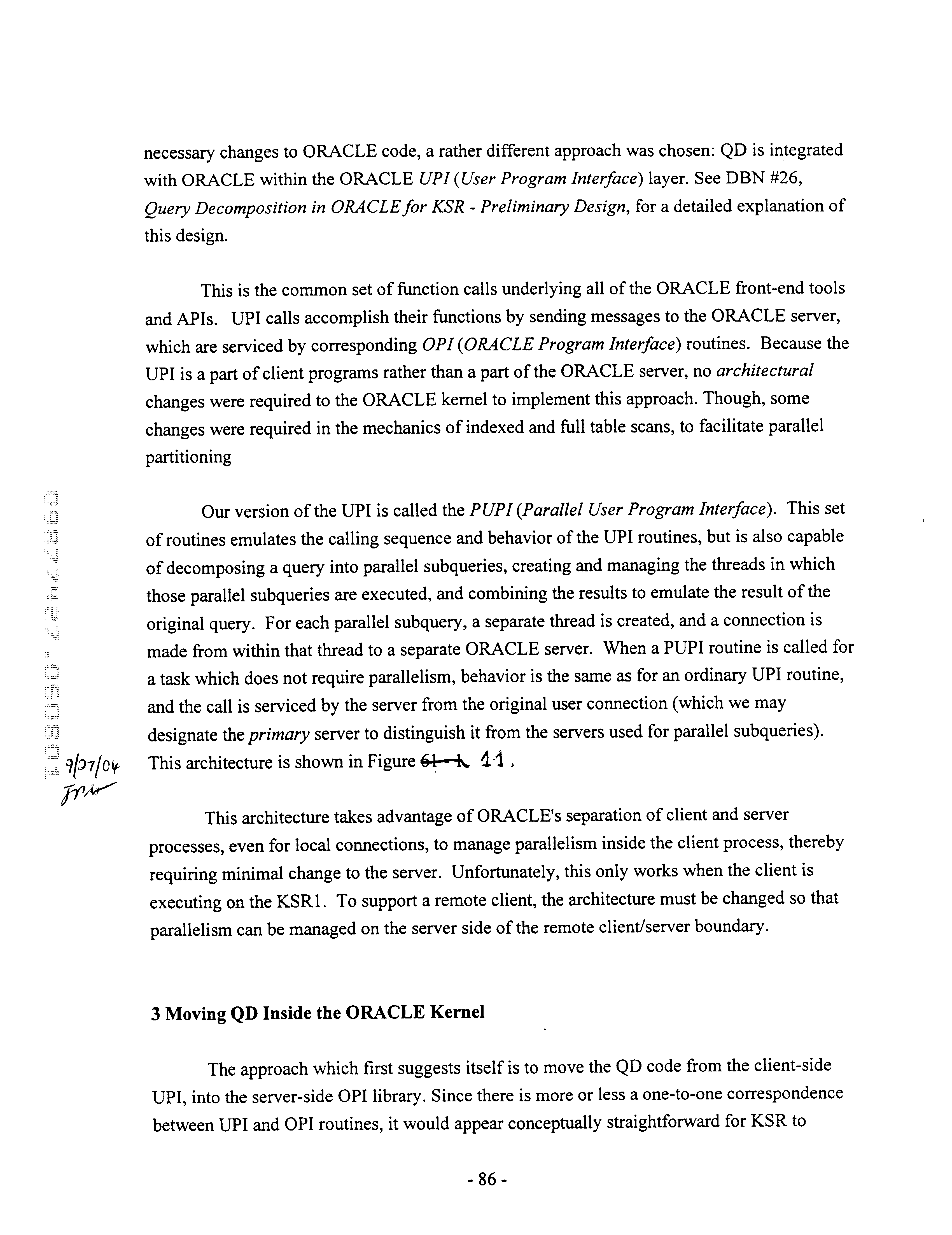 Figure US06816854-20041109-P00068