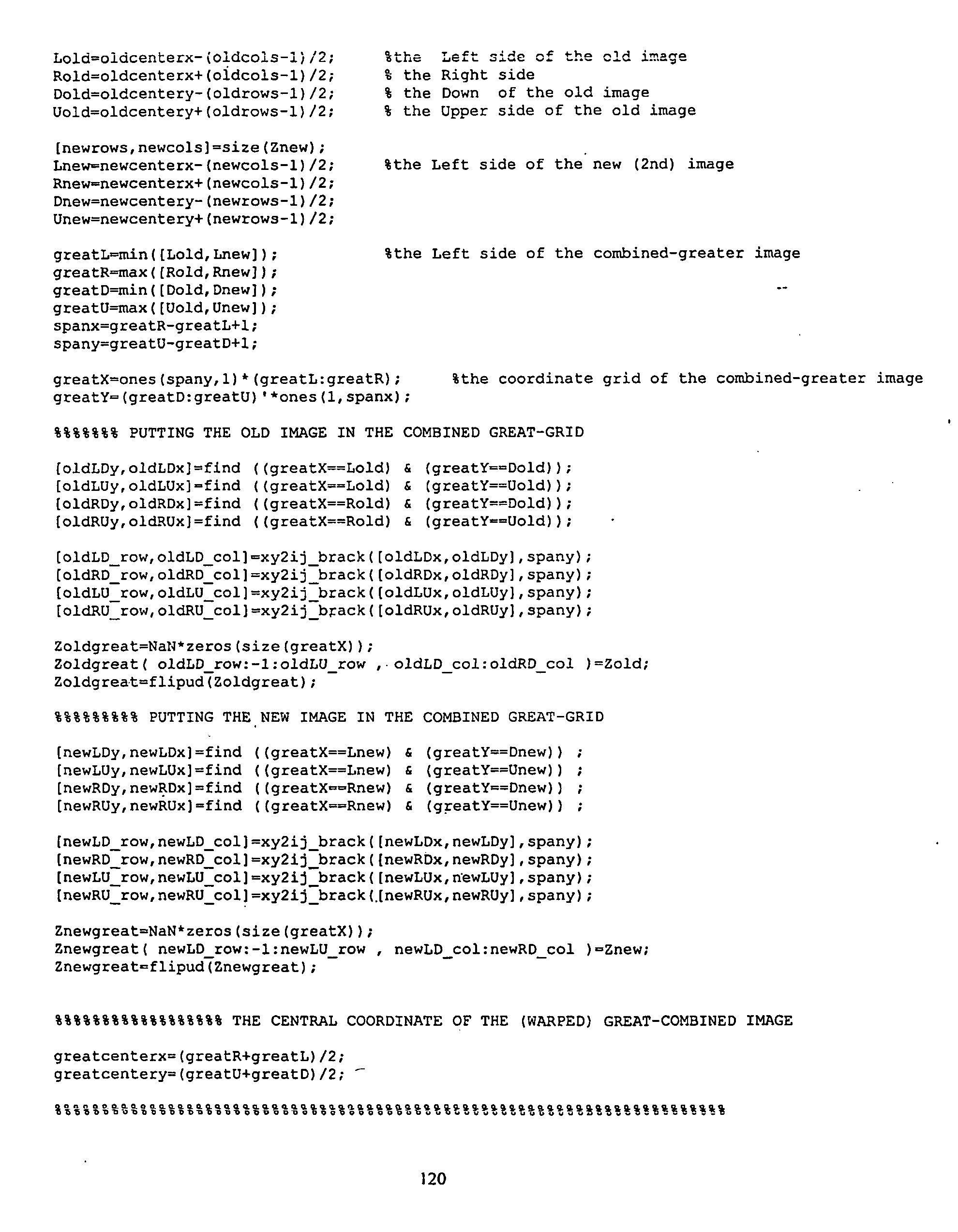Figure US20040056966A1-20040325-P00048