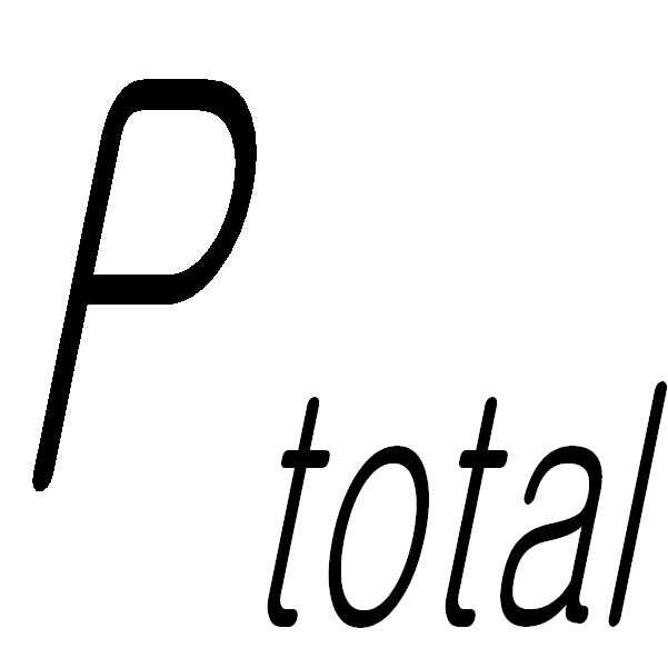 Figure 112012044180138-pat00130