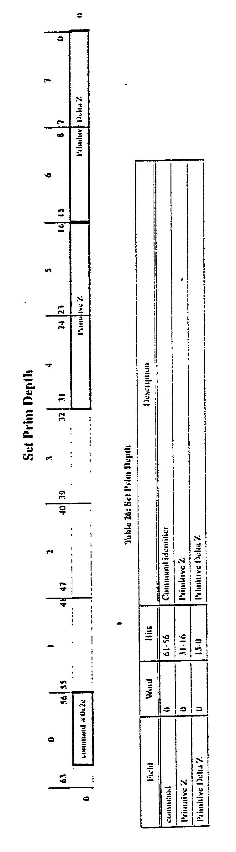 Figure US20030080963A1-20030501-P00036