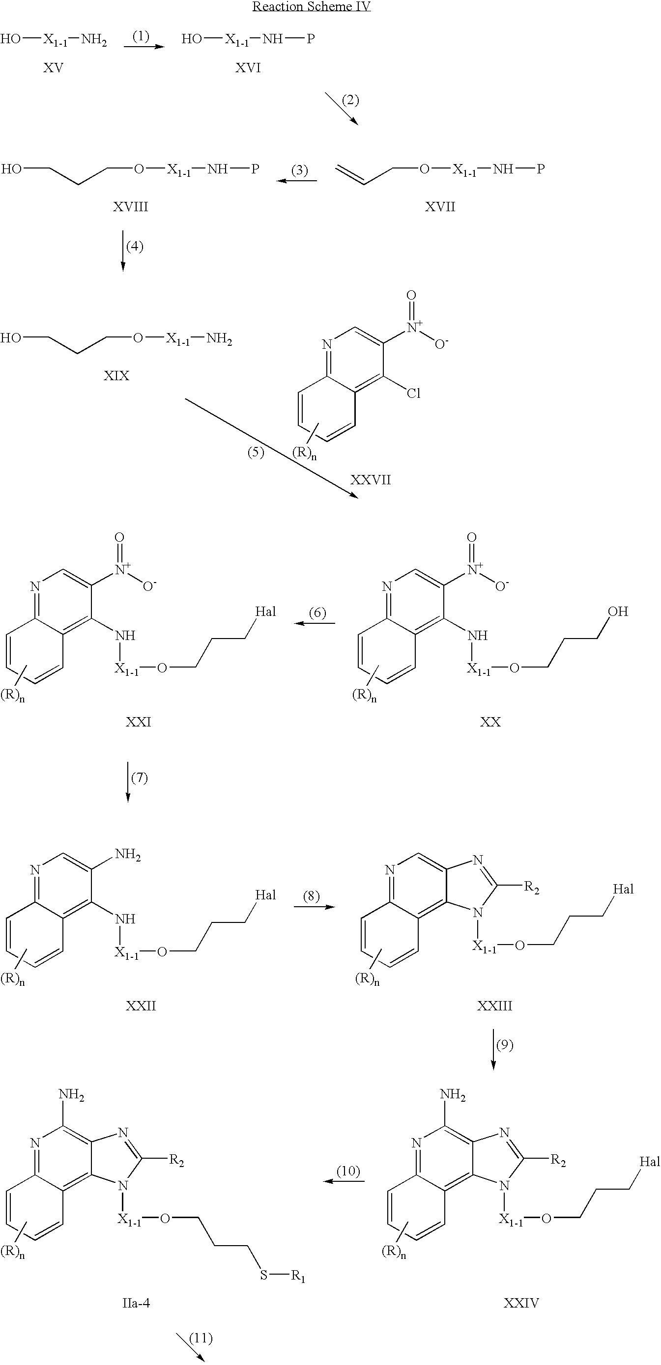 Figure US07939526-20110510-C00056