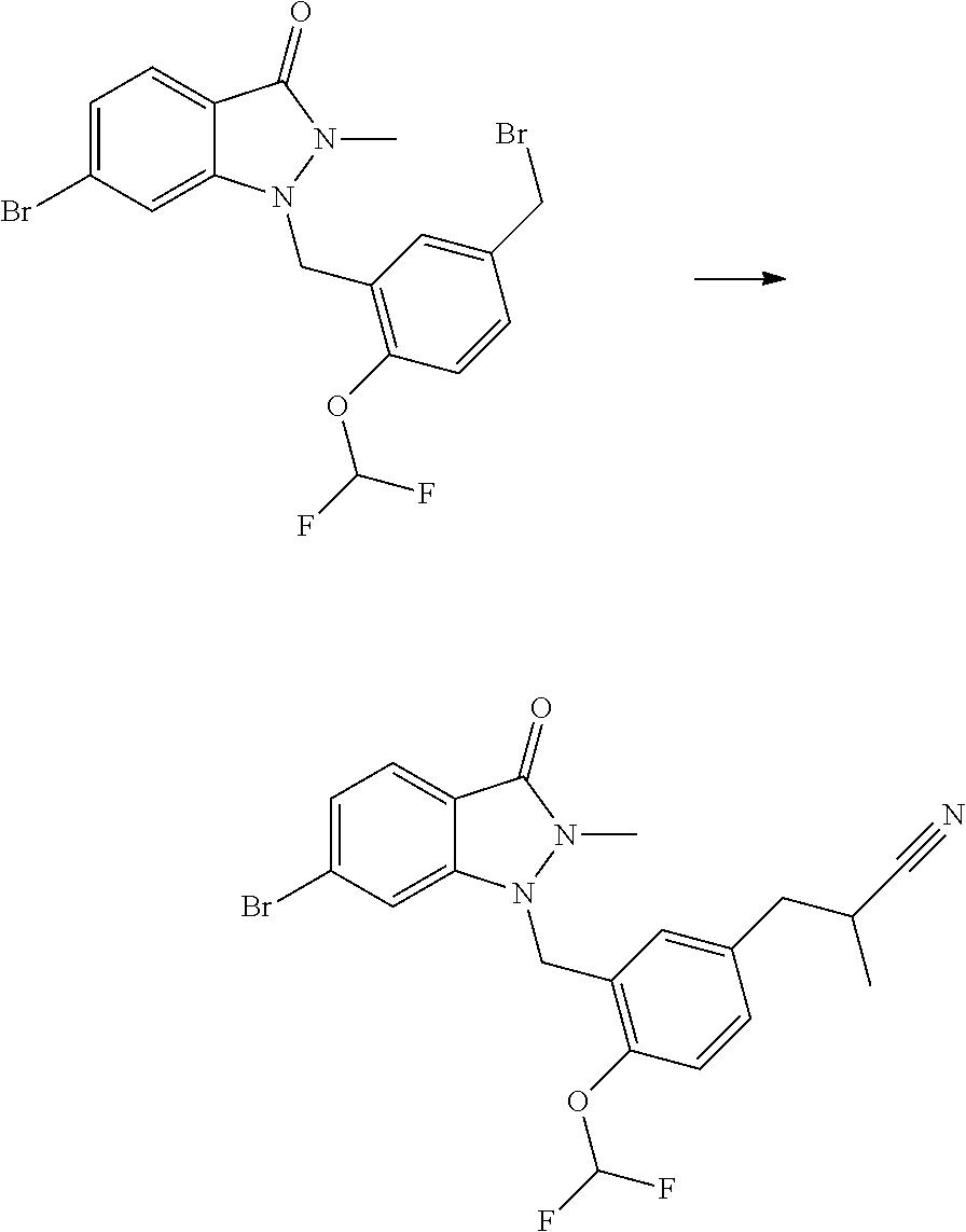 Figure US10160748-20181225-C00064