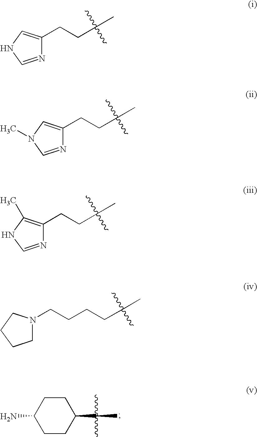 Figure US07985740-20110726-C00002